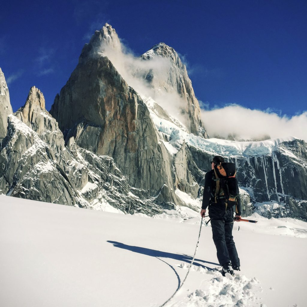Art of Adventure, Photo of the Week, Photography